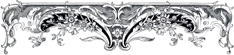 01_French_ornaments_bw_graphicsfairy