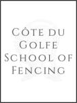 Cote du Golfe School of Fencing