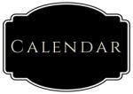 NAV BUTTON - Calendar