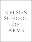 Nelson School of Arms