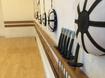 San Francisco Fencing Classes-6