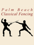 Palm Beach Classical Fencing